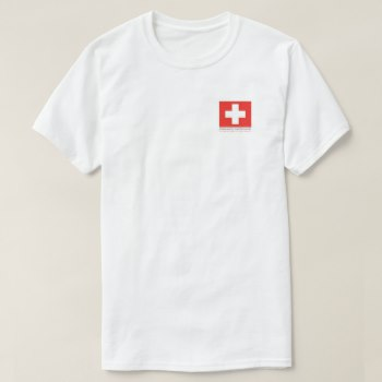 XWDR Charity T-Shirt